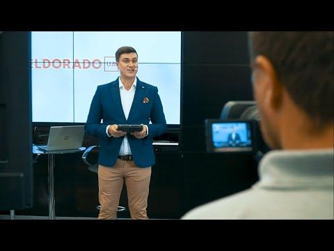 Володимир Юрченко, відео 7