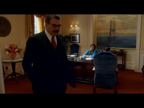 Blue Bloods 8.05 Preview