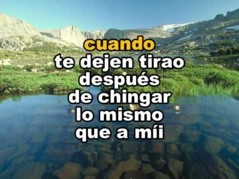 Yira yira Carlos Gardel