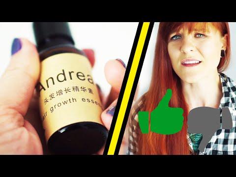Jak korzystać z miodem dla maski do włosów