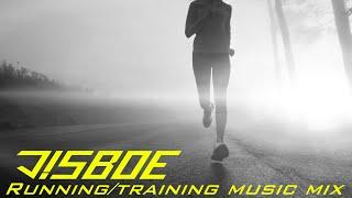 ♬ Nejlepší hudba na běhání/cvičení /trénink - #3 (2015) ♬