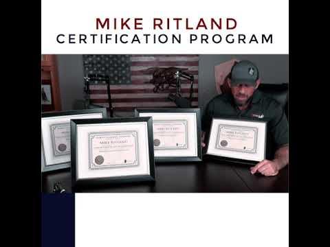 Team Dog Training Certificates & Certification - YouTube