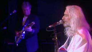 Charlie Landsborough - Love You Every Second