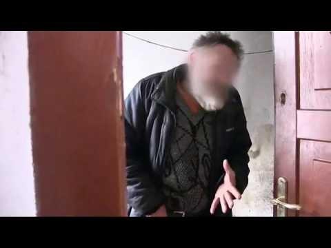 Alkoholizm klinika w Czelabińsku