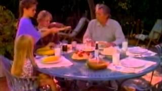 A Family For Joe (1990)
