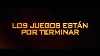 ::Spot Film::SINSAJO EL FINAL::