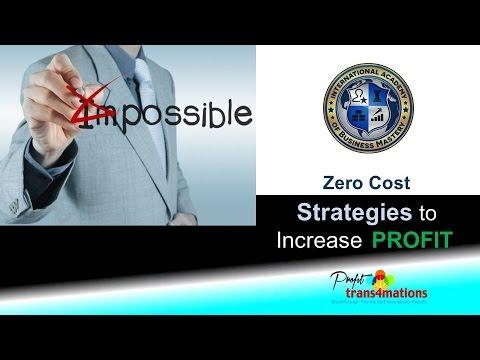 Small Business Management Courses   Online Business Courses ...