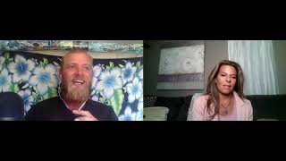 Youtube with Gem Revealed Gem Revealed Podcast Episode 13: Garth Brewin sharing on Dating Coach To Help You Find Your Soulmate