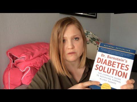 Tinktur von Klette bei Diabetes
