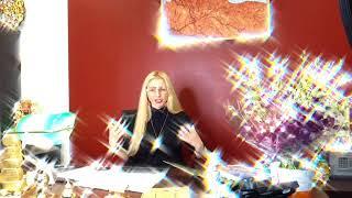 8 Причин почему стоит учиться в школе мастера фэн-шуй Анны Велиогорской !!!!