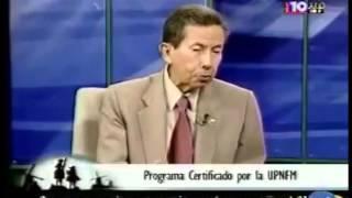 Lea, Escriba y hable bien Lic Juan A Medina 12 05 2014