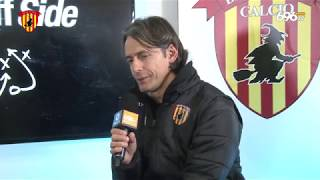 beneventosalernitana-mister-inzaghi-in-mixed-zone