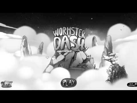 Wormster Dash trailer long version #2 thumbnail