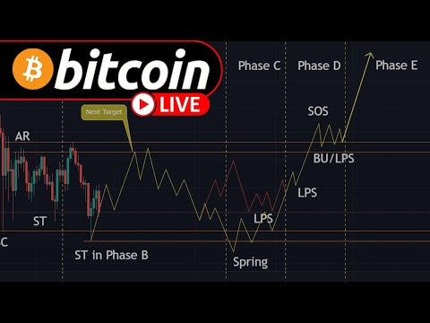 Japán bitcoin exchange