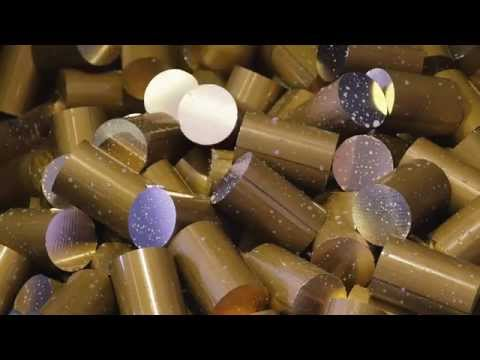 Cavaletto produzione raccorderia in ottone