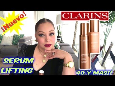 Enhancing Eye Lift Serum by Clarins #7