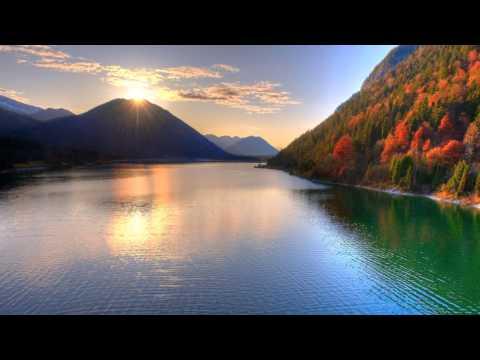 Ты вода живая! Омой меня, Иисус в твоей воде...