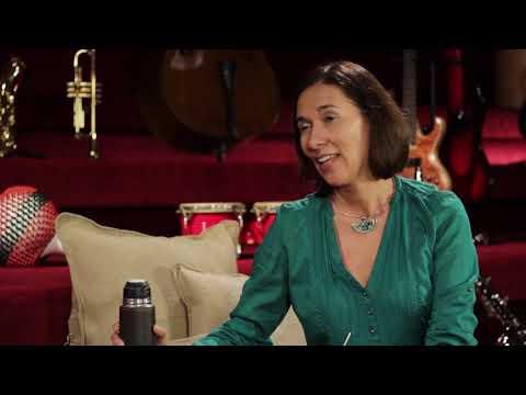 Arpegios | Laura Alberti, parte 1.
