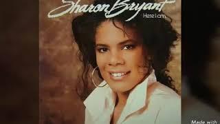Sharon Bryant Foolish Heart Music