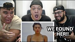 REACTING TO THE BEST SOUNDCLOUD RAPPERS ON THE INTERNET!! (FEAT WOLFIE) THE NEXT TEKASHI 69