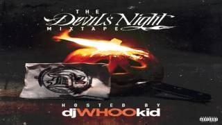 D12 - Raw as it gets Ft. Lazarus (Devil's Night Mixtape) Lyrics