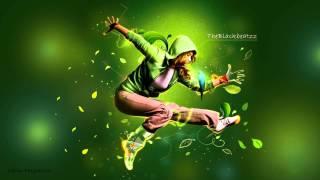 HIP HOP ReMIX 2013 (BEST DANCE MUSiC) [HQ]