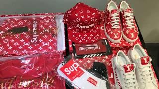 Мировой рынок одежды и брендовых вещей.Одежда Осень-Зима.Брендовая обувь.Китай.Гуанчжоу