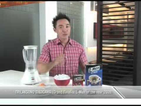 Bagaimana membuat kayu manis dengan yoghurt untuk ulasan penurunan berat badan