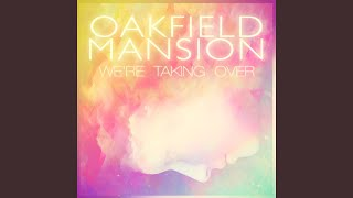 Kadr z teledysku Going In tekst piosenki Oakfield Mansion