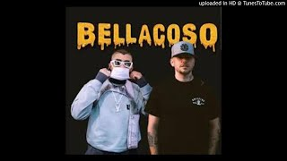 Residente & Bad Bunny - Bellacoso (AUDIO)