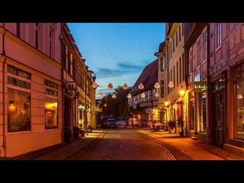 Osnabrück leute kennenlernen