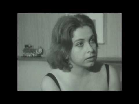 Il sesso orale a un video riflesso del vomito