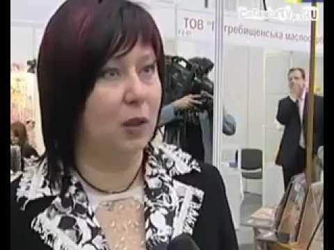 Русская секс оргия снятая скрытой камерой - порно видео