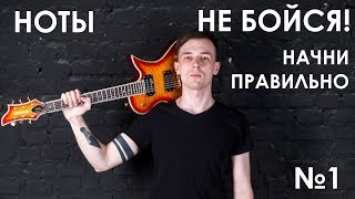 Что нужно гитаристу кроме гитары