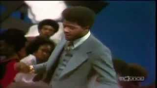 AL GREEN - I'm So Tired Of Being Alone (1972) (SOUL TRAIN)