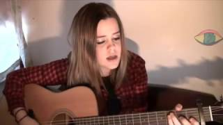 Pablow The Blowfish  - ( Miley Cyrus Cover )