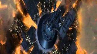 Megamind - Is Anybody Out There.wmv
