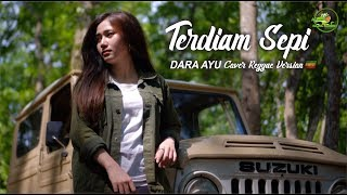 Download lagu Terdiam Sepi Dara Ayu Mp3