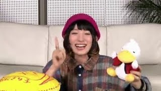 南條愛乃さん、生放送で大失敗 うっかり発言でざわつくスタジオ