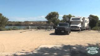 preview picture of video 'CampgroundViews.com - Pirate's Den RV Resort and Marina Parker Arizona AZ'