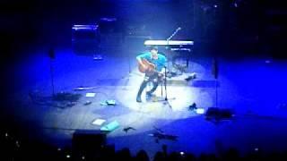 Baby Please Come Home-Josh Ramsay