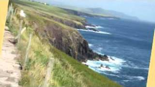Isle of Innisfree - with lyrics