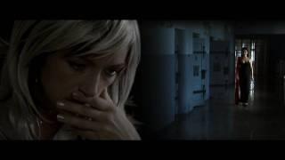 Samota - titulní píseň filmu KAJÍNEK