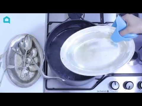 Video Cara mengkilapkan logam dari bahan besi, tembaga, kuningan, alumunium supaya bersih mengkilat