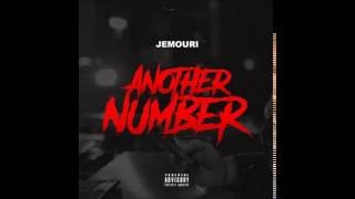 JEMOURI - Another Number (New Music RnBass)