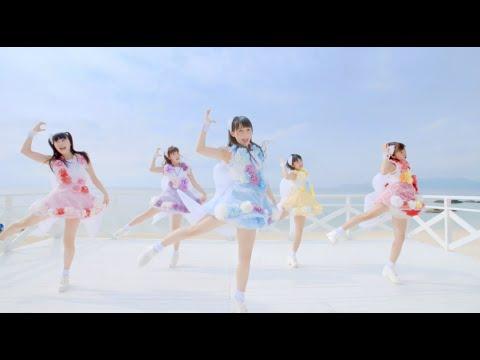 『恋色♡思考回路』 フルPV ( Luce Twinkle Wink☆ #LuceTW )