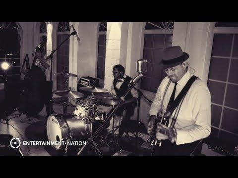 The Platonics - Live Recording