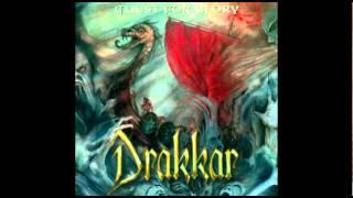 """Drakkar - """"Wings Of Fire"""""""