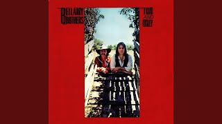 The Bellamy Brothers If I Said You Had A Beautiful Body Would You Hold It Against Me