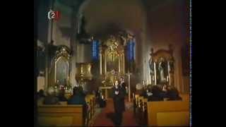 Za onoho času - Marta Kubišová a bratři Ebenovi (1990)